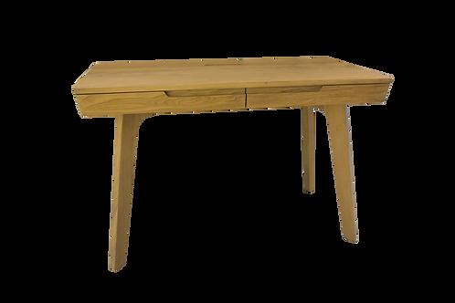 CRAFT 1.2米 書桌