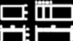 domitalia-universe-ai-2_工作區域 1.png