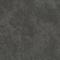ingenia-paris 120-colour-d003 brown ston