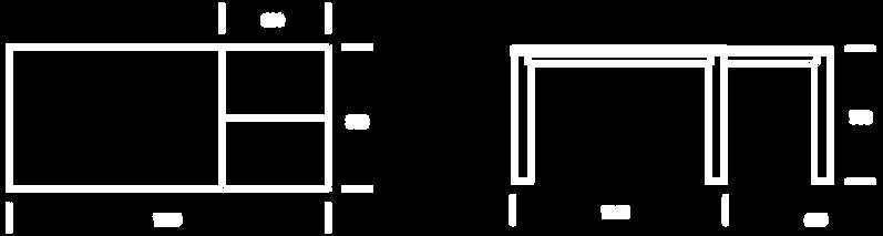 altacom-teorema-ai_工作區域 1.png