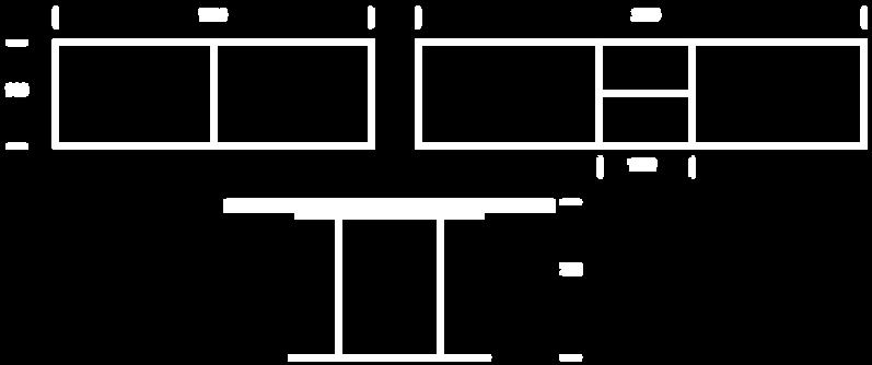 venjakob-et634-ai-2_工作區域 1.png