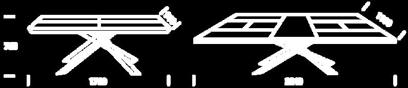 ozzio-4x4-ai-Desktop web.png