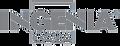 ingenia-logo.png