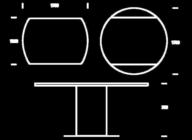 venjakob-et207-ai_工作區域 1.png