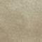 ozzio-nexus-ep52 eco pelle nabuk crema c