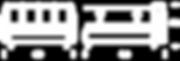 noctis-birdland 160 comfort-ai-Desktop w