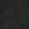 altacom-nanette-colour-nabuk 1007_工作區域 1