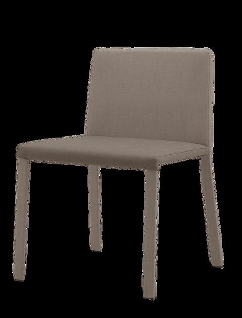 CHLOE-B 低背椅