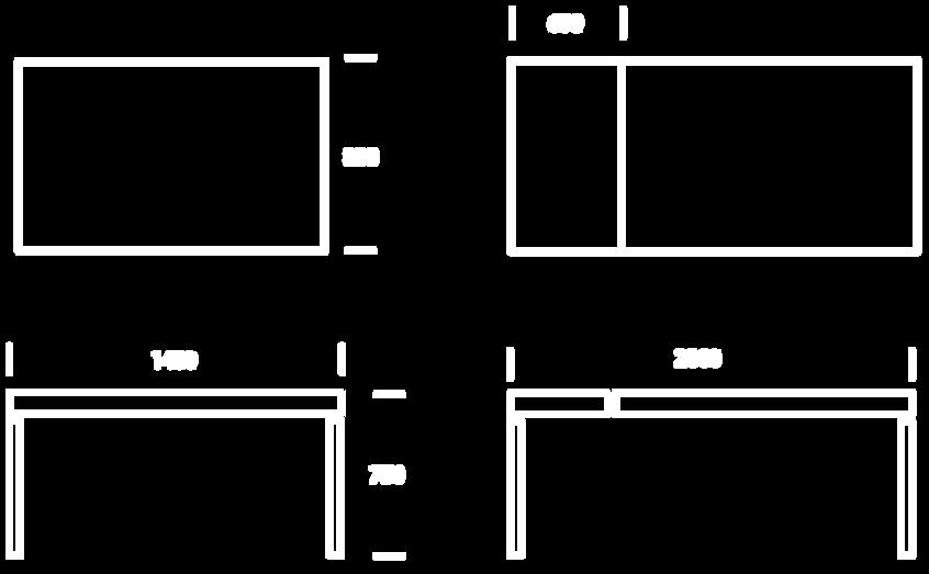 ingenia-paris 140-ai-2_工作區域 1.png