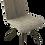Thumbnail: COLIN沙布椅