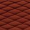 domitalia fenice L-colour-mj310 mr woven