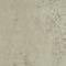 ingenia-paris 120-colour-c201 sand_工作區域