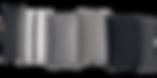 noctis-birdland 160 comfort-colour-04 bl