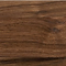 venjakob-et207-colour-42 colorado walnut