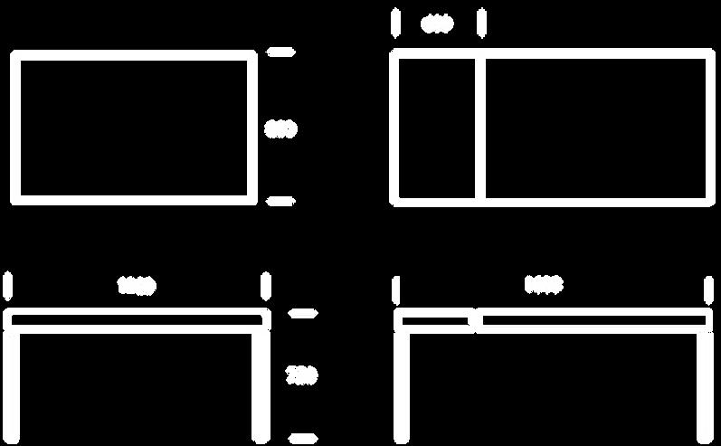 ingenia-paris 120-ai-2_工作區域 1.png