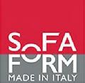 sofaform-logo_工作區域 1.png