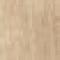 ingenia-prisma-colour-lo55 oak canyon_工作