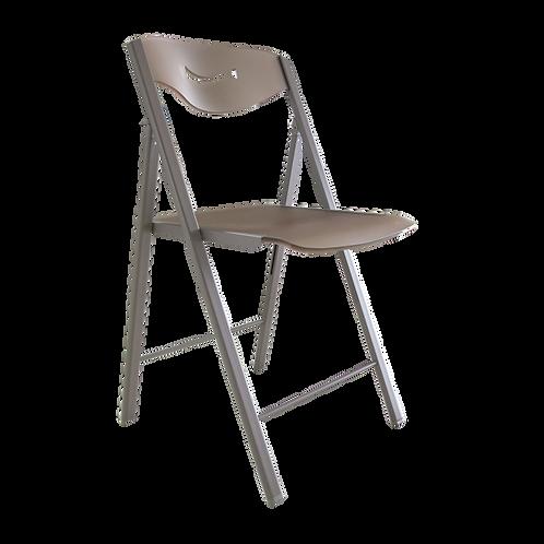 RIPIEGO PVC摺椅