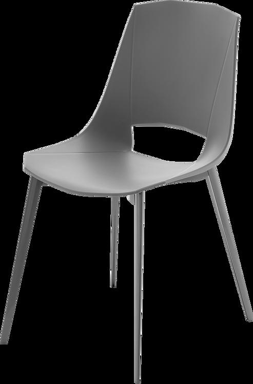 EVA PVC椅