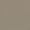 altacom-molly-colour-p16 pelle sabbia_工作