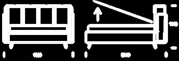 noctis-birdland 160 basic-ai-Desktop web