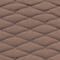 domitalia fenice L-colour-mj603 mr jack