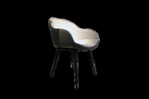 SONNY PB-Q 扶手椅