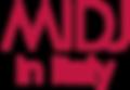 MIDJ-logo.png