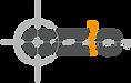 ozzio-logo.png