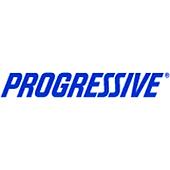 progressive[1].png