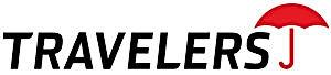 travelers_logo[1].jpg