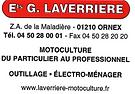 laverriere.png