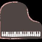 ヘッダーピアノ.png