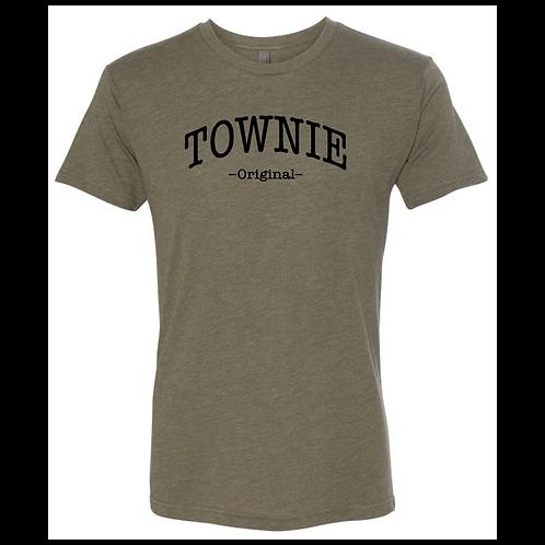 Townie Original