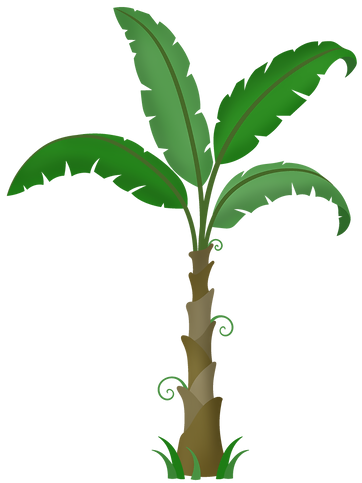 Zoo Clipart (7).png