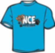 North Corbin spirit shirt final (1).jpeg