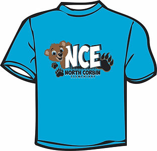 North Corbin spirit shirt final (1).jpeg