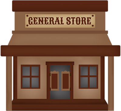 Old West Elements (5).png