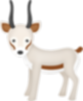 Zoo Clipart (13).png