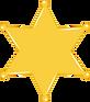 JPwildwest_sheriffbadge02_DK007.png