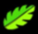 Leaf_1.png