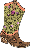 CowboyBoots_7.png