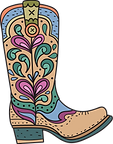 CowboyBoots_3_edited.png