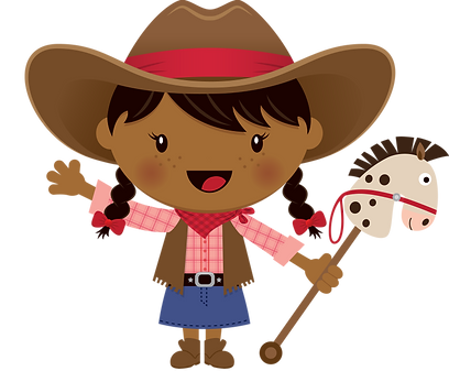 JPwildwest_aacowgirl01_DK007.png