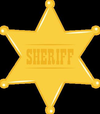 JPwildwest_sheriffbadge01_DK007.png