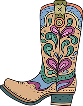 CowboyBoots_3.png