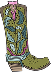 CowboyBoots_10.png