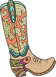 CowboyBoots_1_edited.png