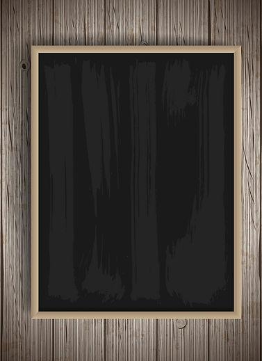 blank-vintage-chalk-board-background-vector-16636792.jpg