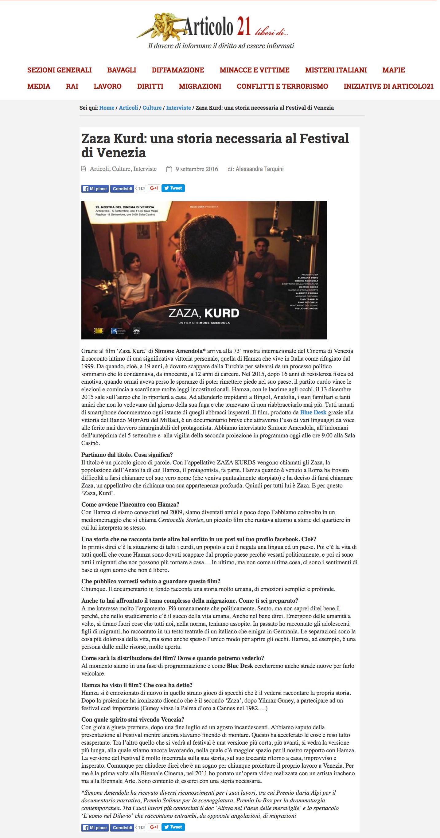 ZAZA-KURD_ARTICOLO-21